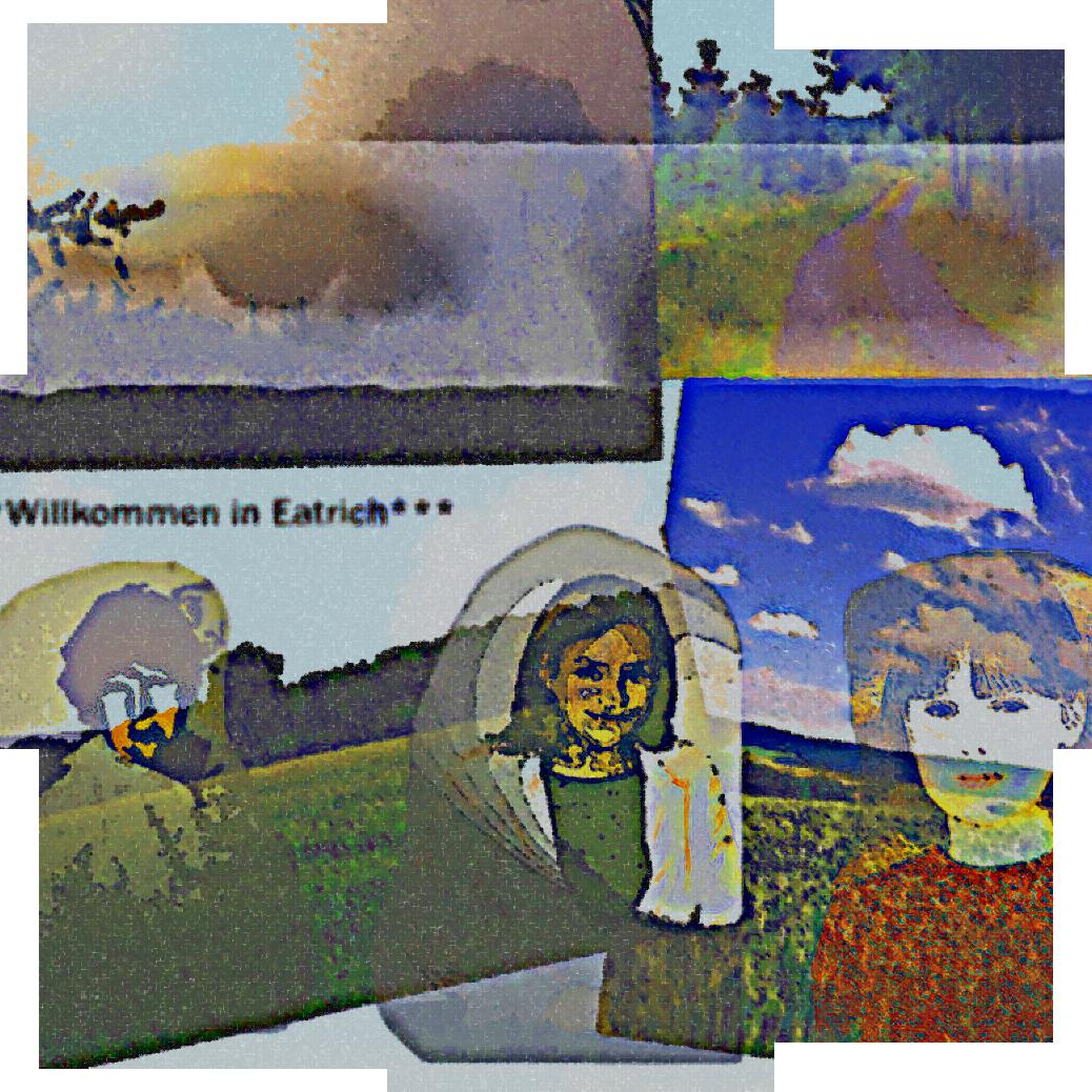 willkommen in Eatrich4_1706_kr