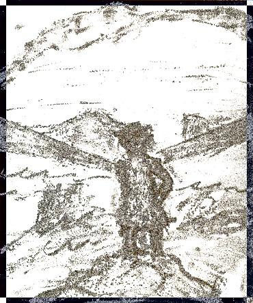 """Mathilde Gläser's """"Schattenseiten sonniger Tage"""""""